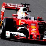 Formula 1 GP Usa 2017 diretta TV e streaming gratis