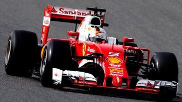 Formula 1 GP Usa 2017 diretta TV e streaming gratis