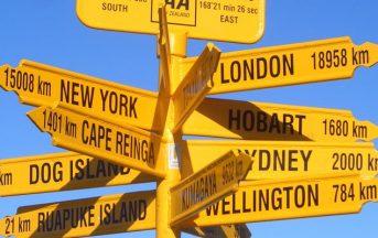 Gap Year cos'è, come funziona, vantaggi: un'esperienza all'estero che ti cambia la vita (FOTO)