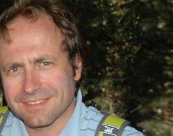 Architetto ucciso a Sarzana: cosa è successo poco prima dell'aggressione, ipotesi inquietante