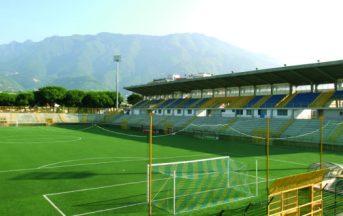 Diretta Juve Stabia – Lecce dove vedere in tv e streaming gratis Serie C