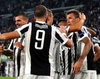 Diretta Cagliari – Juventus dove vedere in televisione e streaming gratis Serie A