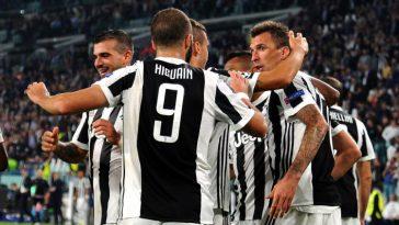 Diretta Fiorentina - Juventus