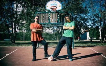 Compleanno Maradona, gli auguri reggae di KG Man e Raina (VIDEO)