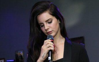 Lana Del Rey Tour Italia 2018: date concerti, modalità prevendita Ticketone e prezzo biglietti