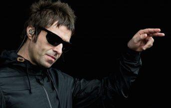Liam Gallagher Tour Italia: date concerti, modalità prevendita Ticketone e prezzo biglietti (FOTO)
