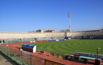 Diretta Livorno – Arezzo dove vedere in tv e streaming gratis Serie C