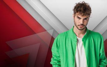 Lorenzo Bonamano X Factor 2017: il giovane Under Uomini al talent per dimostrare che questa è la sua strada (FOTO)