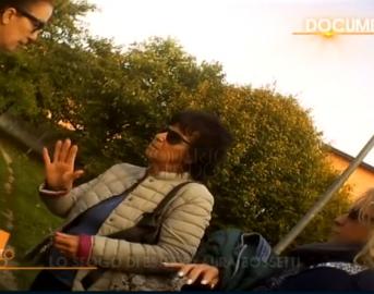 """Caso Yara news Bossetti, l'ira di madre e sorella: """"Massimo prigioniero di Stato"""""""
