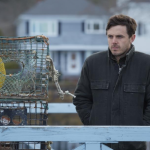 Manchester By The Sea facebook