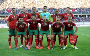 Diretta Marocco – Gabon dove vedere in tv e streaming gratis Qualificazioni Mondiali Russia 2018