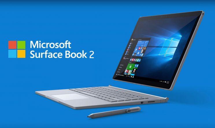 Surface book release date in Perth