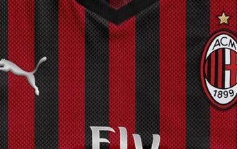 Diretta Aek Atene – Milan dove vedere in televisione e streaming gratis Europa League