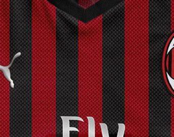 Milan sponsor ufficiale: Puma sostituisce Adidas e apre ad Antonio Conte in rossonero?