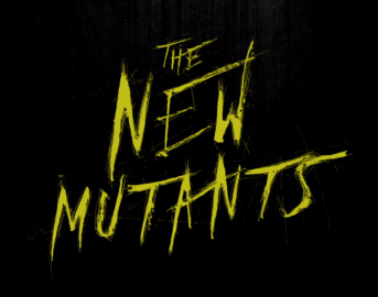 New Mutants film, cast, trama, trailer, attori: tutto sui giovani X-Men (FOTO)