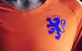 Diretta Olanda – Svezia dove vedere in tv e streaming gratis Qualificazioni Mondiali Russia 2018