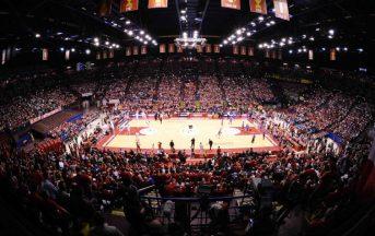 Diretta Olimpia Milano – Fenerbache dove vedere in tv e streaming gratis Basket Eurolega