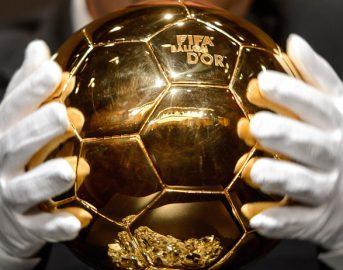 Pallone d'Oro 2017 data e come si vota: la lista completa dei 30 candidati (FOTO)