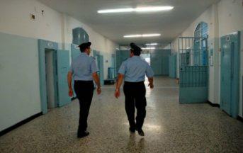 Concorso Polizia Penitenziaria 2018 esame: data, modalità di svolgimento, prove scritte, fisiche e attitudinali (GUIDA)