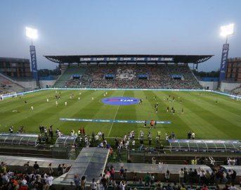 Diretta Reggiana – Prato dove vedere in tv e streaming gratis Coppa Italia Serie C