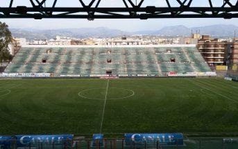 Diretta Reggina – Andria dove vedere in tv e streaming gratis Serie C