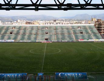 Diretta Reggina – Sicula Leonzio dove vedere in tv e streaming gratis Serie C