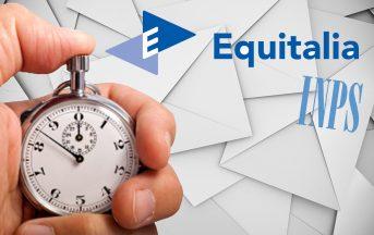Rottamazione cartelle Equitalia scadenza 2 ottobre: quali sanzioni per chi non paga?