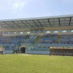 Diretta Lecce-Reggina streaming gratis