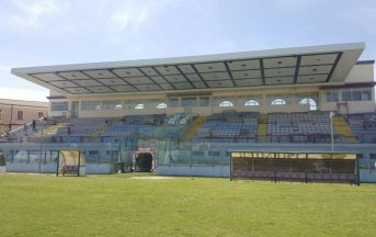 Diretta Siracusa – Juve Stabia dove vedere in tv e streaming gratis Serie C