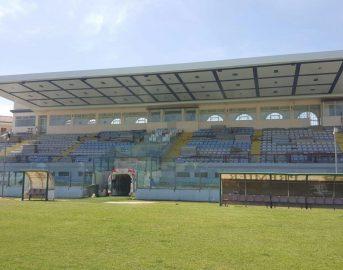 Diretta Lecce – Bisceglie dove vedere in tv e streaming gratis Coppa Italia Serie C