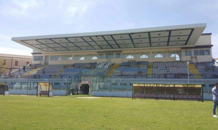 Diretta Lecce-Bisceglie