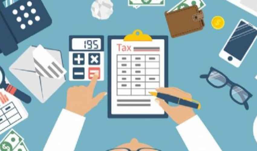 Crediti d'imposta adeguamento tecnologico: ecco i codici tributo
