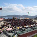 Diretta Livorno Viterbese rojadirecta