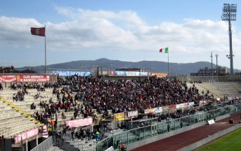 Diretta Livorno – Arzachena dove vedere in tv e streaming gratis Serie C