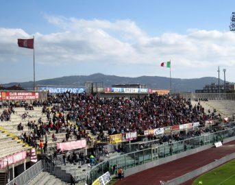 Diretta Livorno – Giana Erminio dove vedere in tv e streaming gratis Serie C