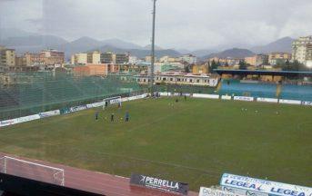 Diretta Paganese – Lecce dove vedere in tv e streaming gratis Serie C