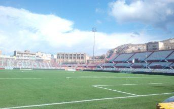 Diretta Trapani – Catania dove vedere in tv e streaming gratis Serie C