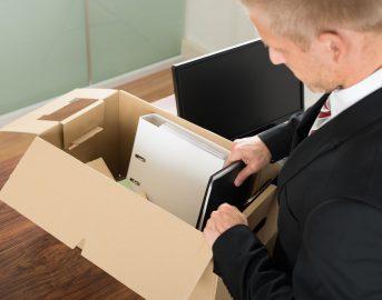 Legge 104 benefici e novità 2017: trasferimento lavoratore, come funziona? Le info utili