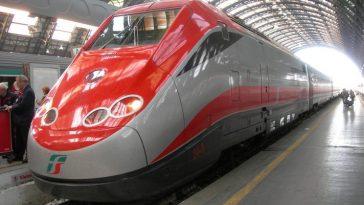 Assunzioni Ferrovie dello Stato 2018