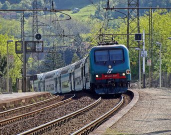 Assunzioni Ferrovie dello Stato 2017: offerte di lavoro in scadenza il 18 ottobre, ecco le posizioni aperte (GUIDA)