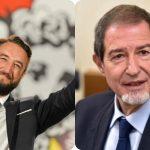 Elezioni Regionali Sicilia 2017 risultati spoglio in tempo reale