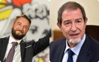 Ultimi sondaggi elettorali regionali Sicilia: Cancelleri rimonta su Musumeci? Lo scenario attuale