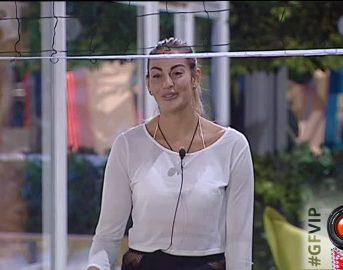 Veronica Angeloni fidanzato: chi è il misterioso Pumba?