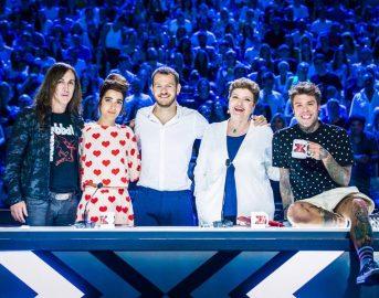 Replica X Factor 2017 puntata 19 ottobre: come vedere il video integrale
