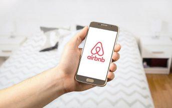 Airbnb e la tassa sugli affitti brevi: scaduto l'ultimatum del 16 ottobre