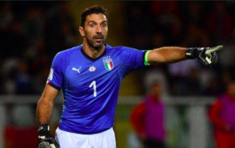 Albania-Italia stasera: probabile formazione Italia e ultimissime