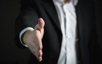 Articolo1 e Idea Lavoro assumono: 15 posti di lavoro da nord a sud Italia
