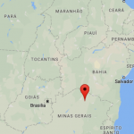 bambini bruciati vivi asilo brasilo
