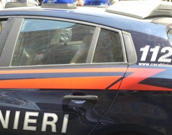 Concorso Carabinieri 2018 bando: 2300 posti per civili in arrivo, febbraio è il mese giusto per l'uscita in Gazzetta Ufficiale? Ecco le ultimissime (GUIDA)