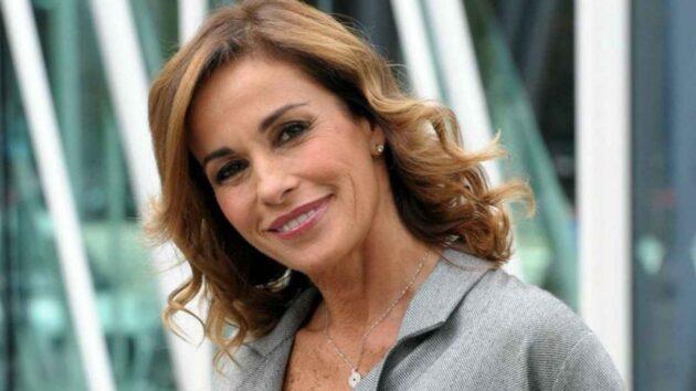 Chi è Cristina Parodi: vita privata, carriera e curiosità sulla conduttrice tv
